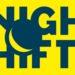 Night Shift #4 - Wie komen er (niet) naar onze musea?