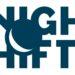 Night Shift #5 - Wie werken er (niet) in onze musea?